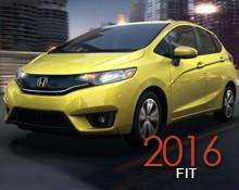 2016-fit