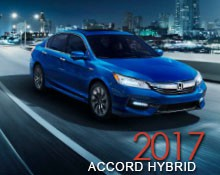 2017-accordhybrid