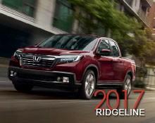 2017-ridgeline