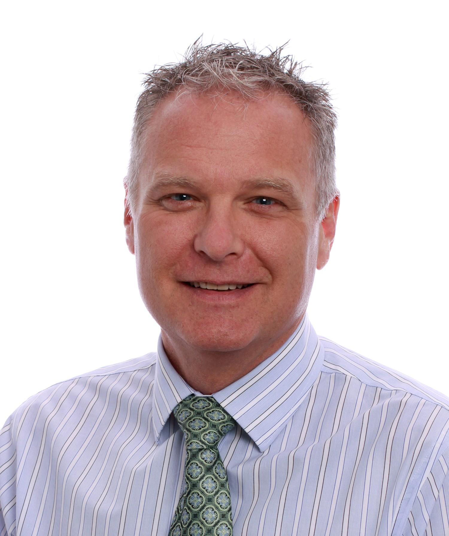 John  McKay CPA, CMA