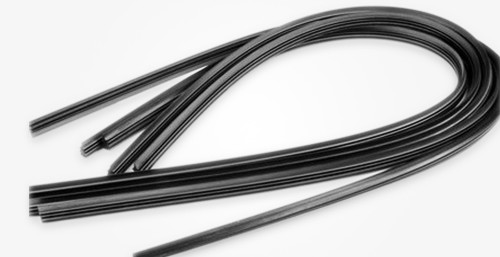 Honda Wiper Blade Refill Replacements