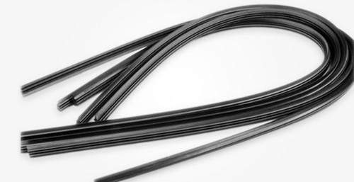 Honda Wiper Blade Refill Replacements