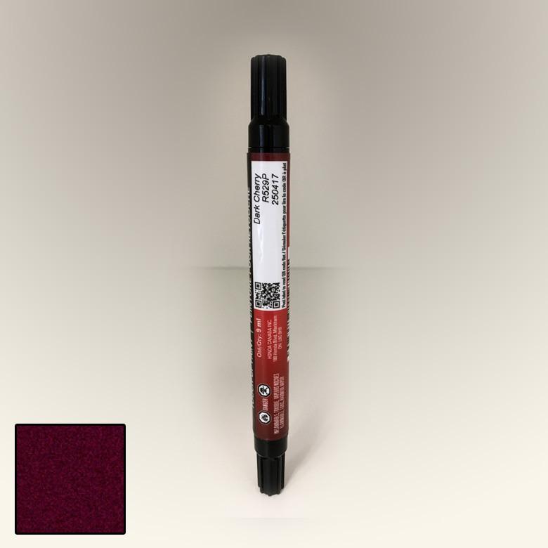 Dark Cherry Pearl - R-529P - Paint Pen