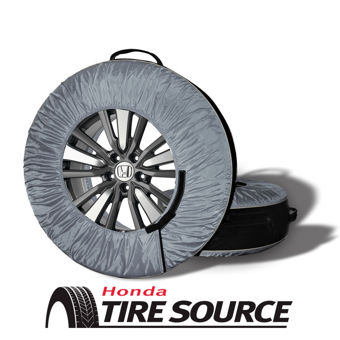 Tire Source Bags