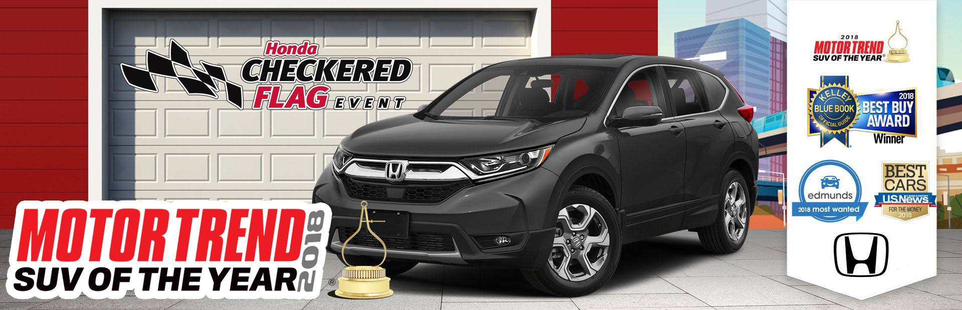Honda-Checkered-Flag-Event-2018-CR-V-Awards-May-2018-Draft