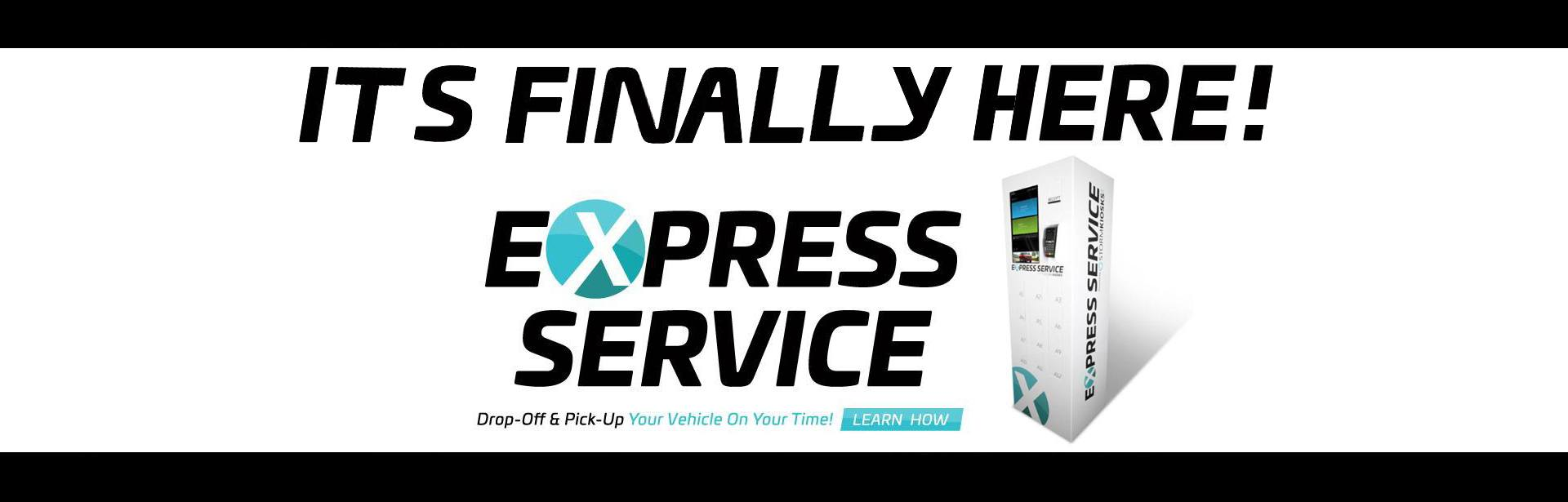 Express-Service-kiosk-is-here