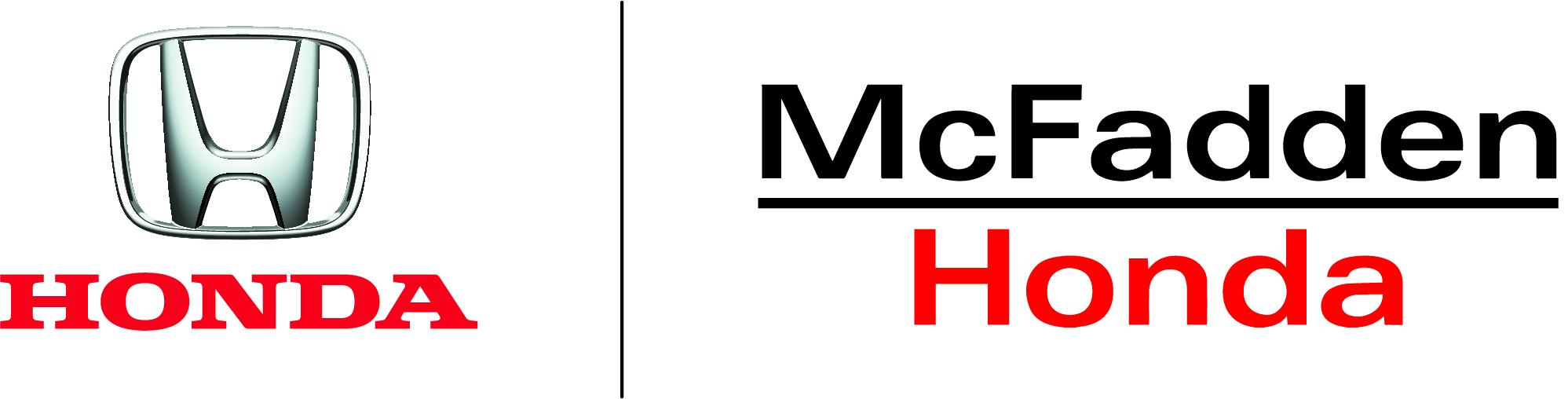 McFadden Honda