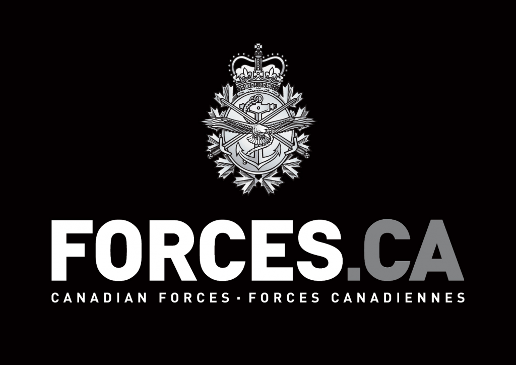 Canadian Military Personnel Rebate