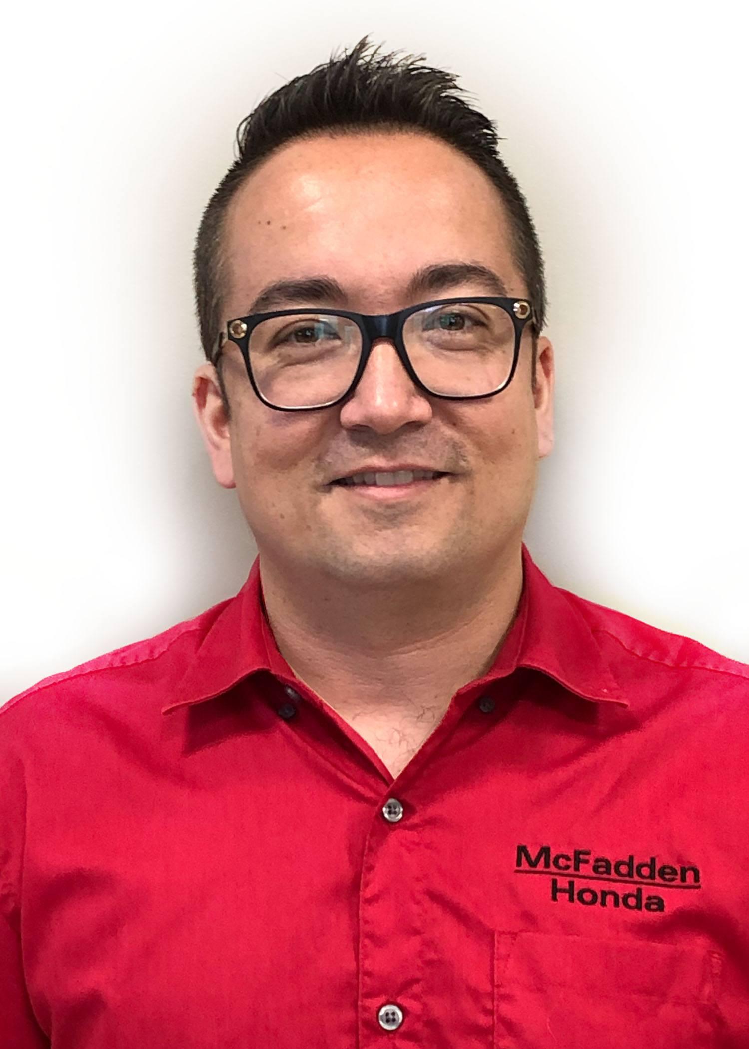 Ryan  Nakamura