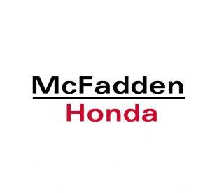 mcfaddenhondalogo
