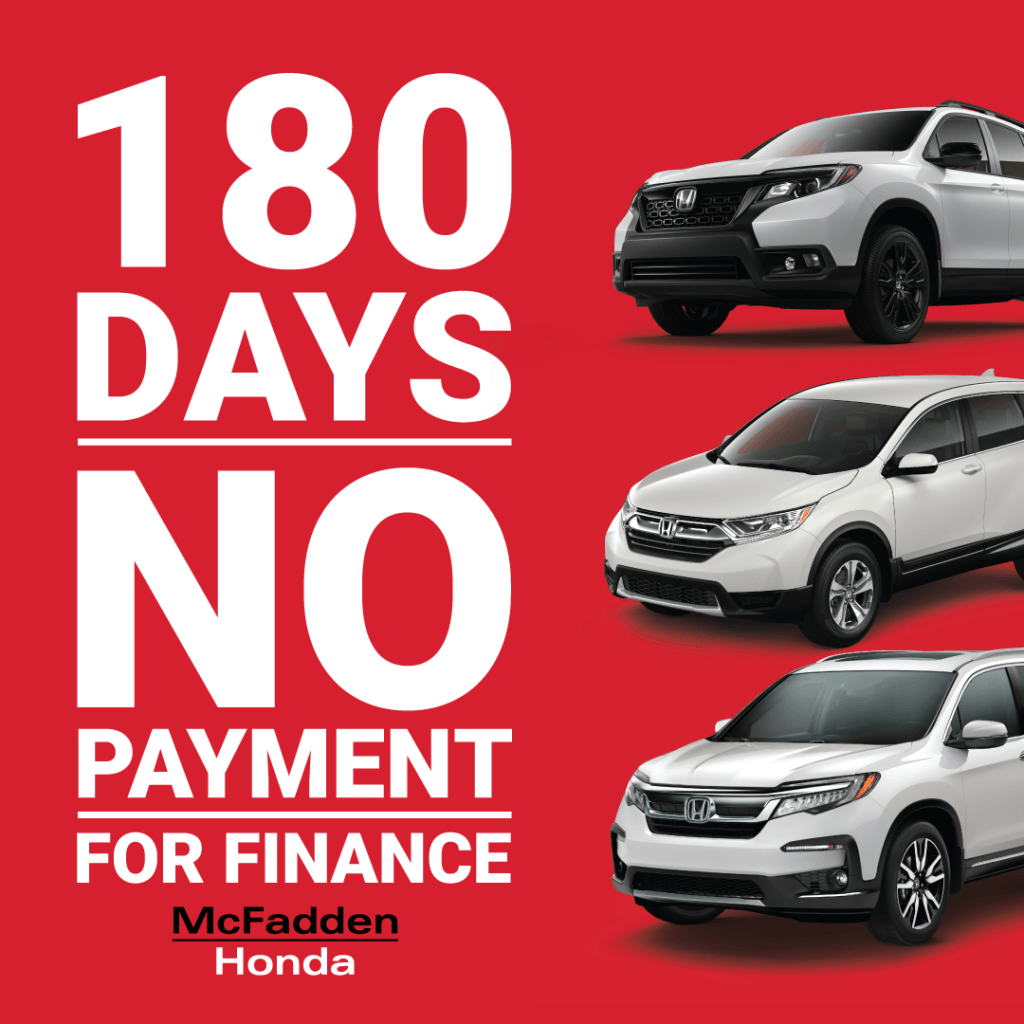 108 days no payment for finance